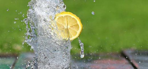 Bicarbonato e Limone – uno dei migliori rimedi proviene dalla nostra cucina
