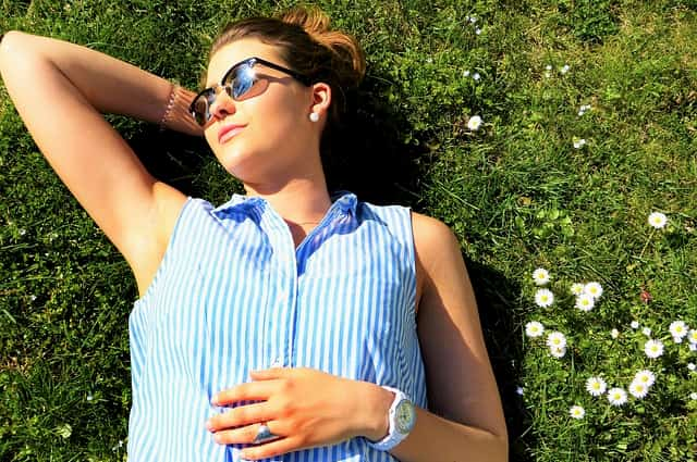 Una vita sana e felice – le 10 regole supplementari