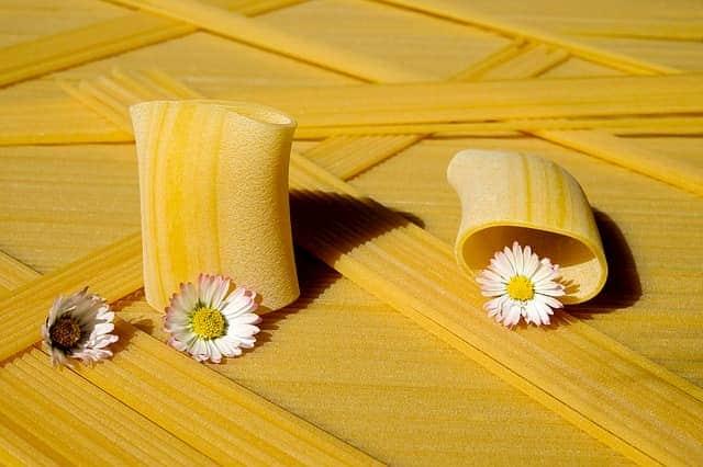 I zuccheri o carboidrati e la loro funzione