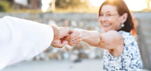 Morbo di Alzheimer - il protocollo Bredesen