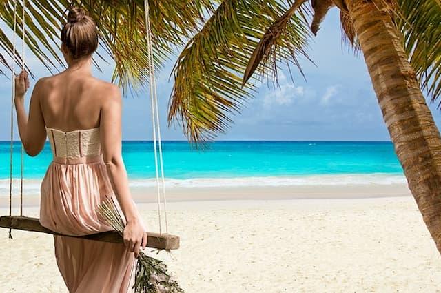 Una vacanza al mare, miglior medicina naturale – la Talassoterapia