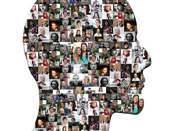 Autismo - infiltrati nei social per denunciare i genitori ai servizi sociali