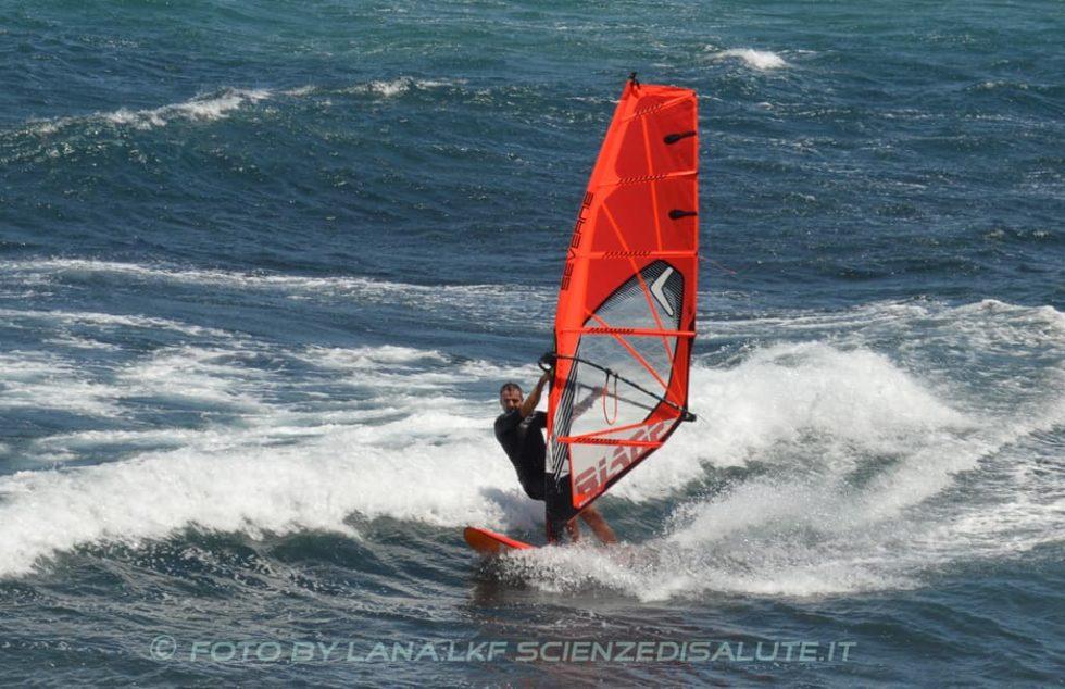 Campionato-Mondiale-Windsurfing-di-Gran-Canaria-2019-by-LKF-09-1