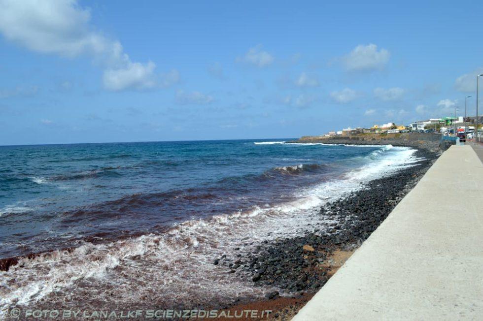 Gran-Canaria-un-angolo-di-paradiso-by-LKF-foto-1