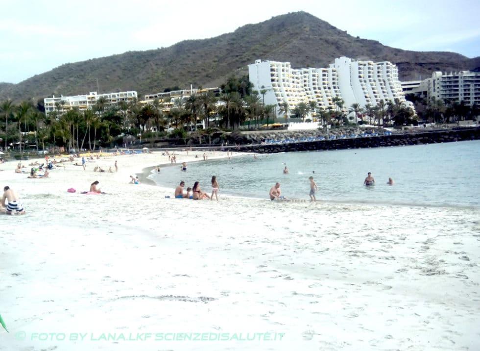 Gran-Canaria-un-angolo-di-paradiso-by-LKF-foto-10
