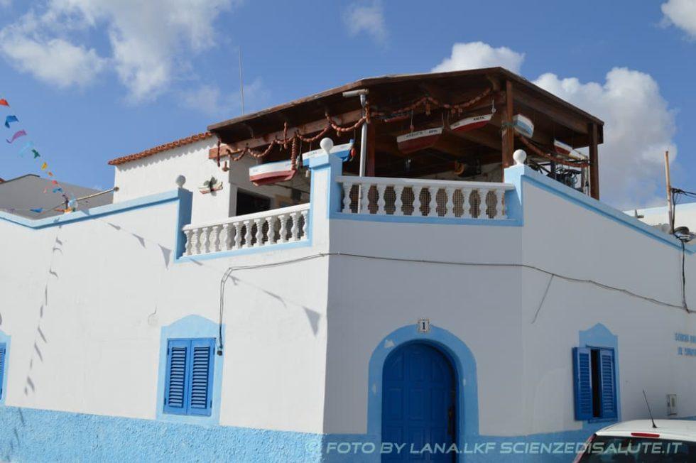Gran-Canaria-un-angolo-di-paradiso-by-LKF-foto-14
