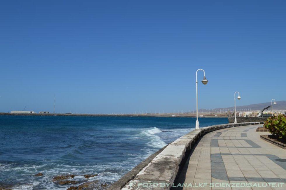Gran-Canaria-un-angolo-di-paradiso-by-LKF-foto-18