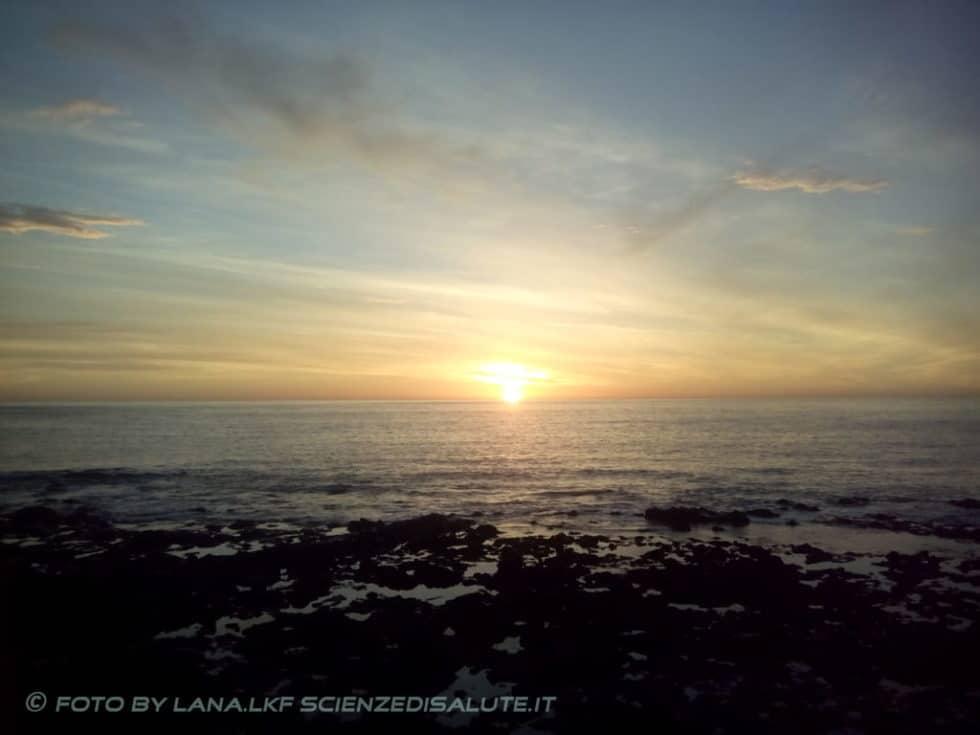Gran-Canaria-un-angolo-di-paradiso-by-LKF-foto-19