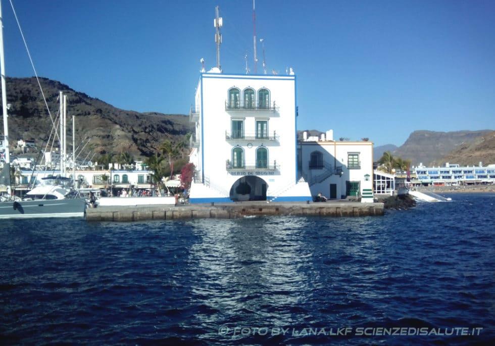 Gran-Canaria-un-angolo-di-paradiso-by-LKF-foto-8