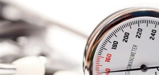 L'ipertensione vista dalla comunità scientifica