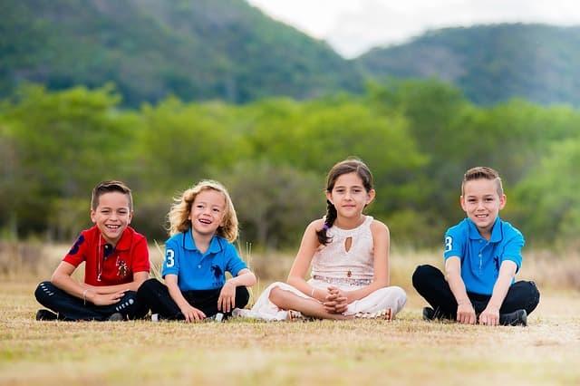 Obesità infantile ed infertilità in età adulta