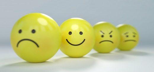 Chetosi – come gestire gli effetti collaterali